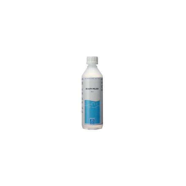Spacare beauty polish 500 ml