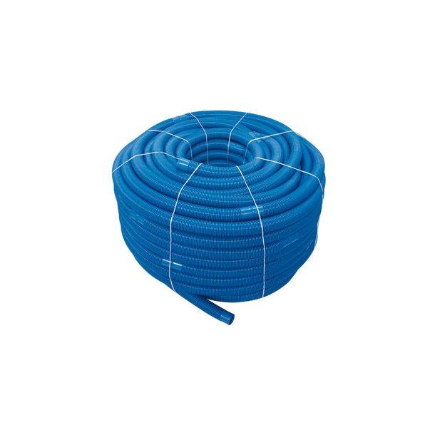 Poolslange - Spiral Slange ø 32 mm - Pris per 1,25 meter