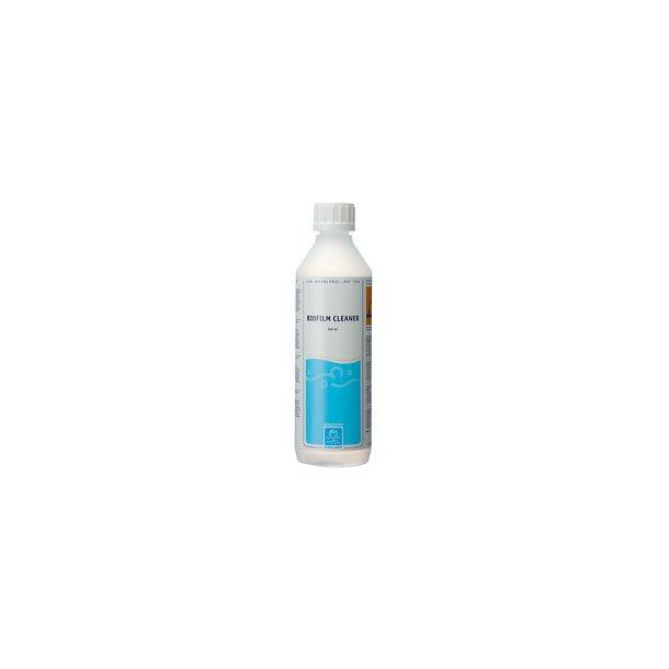 Biofilm cleaner 500 ml Spacare Rørrens til Spa