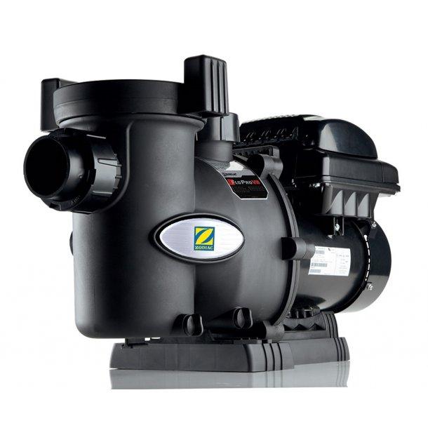 Poolpumpe Variabel hastighed FloPro VS 1,65 hk
