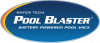 Pool blaster Watertech