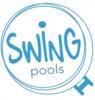 Swing Pools